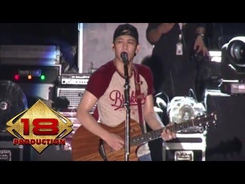 NOAH - Puisi Adinda (Live Konser Salatiga 2013)