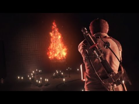 The Evil Within 2™*Ch 12 |