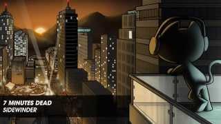 Repeat youtube video Monstercat 013 - Awakening (Dusk Album Mix) [1 Hour of Electronic Music!]