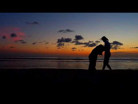 Cinta Di Bali. Preweding!!