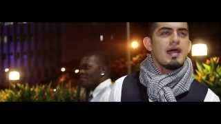 Quiero vivir - Chris Andrew ft. Dj D (Video oficial)
