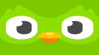 37-شرح برنامج دوولينجو duolingo لتعليم الانجليزى ولغات اخرى للاطفال والكبار المنصف التانى عالميا screenshot 3
