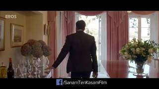 Sanam Teri kasam Hindi HD FULL movie MP4