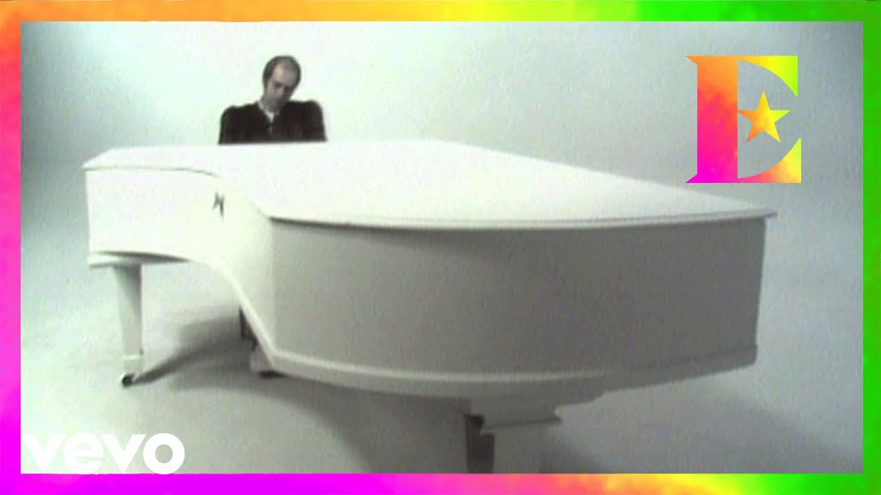 elton-john-sorry-seems-to-be-the-hardest-word-eltonjohnvevo