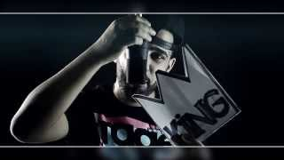 Repeat youtube video MOSH36 - BZ (OFFICIAL HD VIDEO)