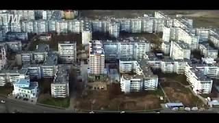 ТИГ строительная компания в Херсоне(, 2017-05-18T07:11:59.000Z)