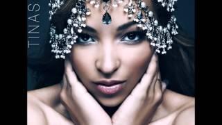Tinashe - Stargazing