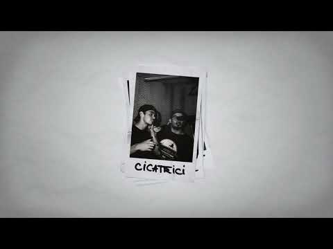 DOC - Cicatrici feat. Vlad Dobrescu