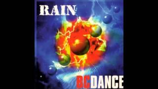 Bc Dance - Rain