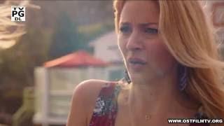 Любовницы 4 сезон 12 серия (промо)