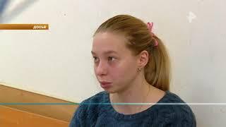 В Свердловской области мать, несколько лет избивавшая 6-летнюю приемную дочь, признана невменяемой