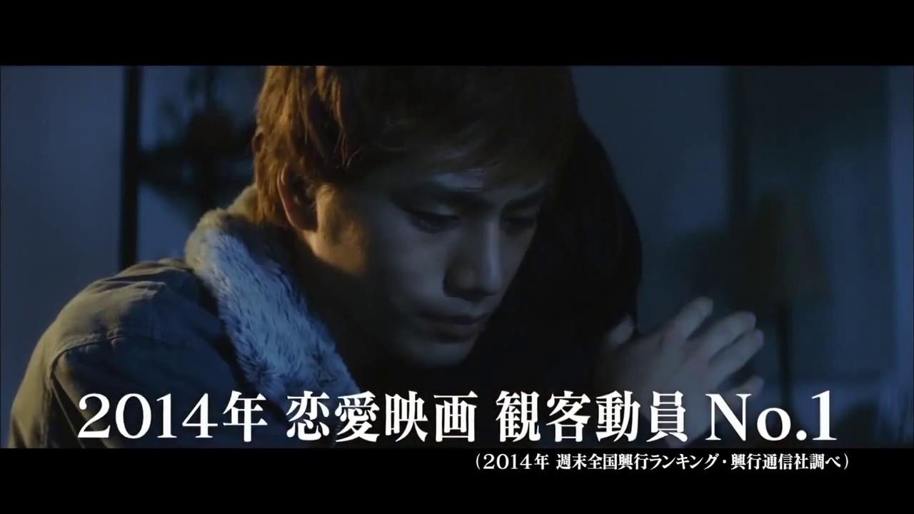 尾崎 豊 ホット ロード