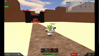 Roblox Rogue Vs Shaman World of warcraft pvp:Region of chaos.