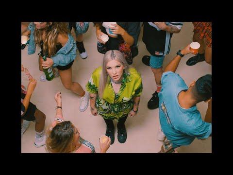 Смотреть клип Karen Méndez - Bule Culú