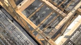 【コラムホーム】「神奈川県秦野市北矢名 地域型住宅ブランド化事業で建てる 注文住宅の家」 ①