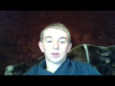 Видео с веб камерыToolster ru 1