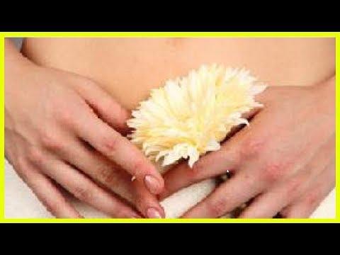 Молочница у женщин: симптомы, лечение, фото