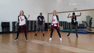 Latination - Hola (Flo Rida/Maluma)