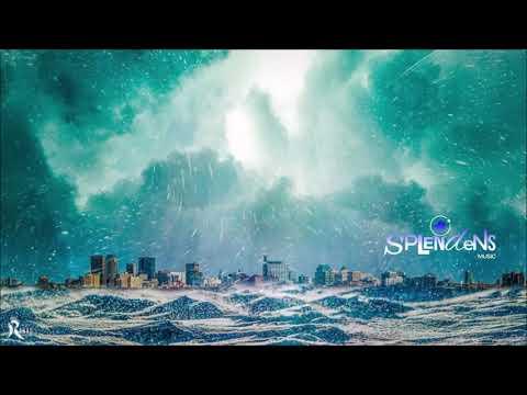 S.C.O.R - The Roof Is On Fire (DJ KUBA & NEITAN Hype Edit)