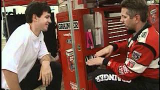 Kyle Busch 2006 Documentary