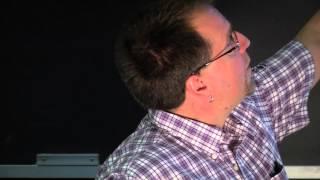 John Vervaeke - Why don