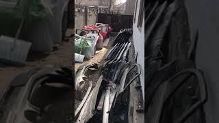 видео Авторазбор иномарок, выгодные цены
