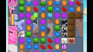 Candy Crush Saga Level 1474