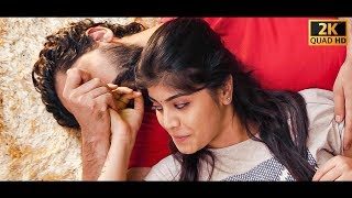 Thara Thara - Super Romantic Video Song | Very Soulful and Heart Touching Melody
