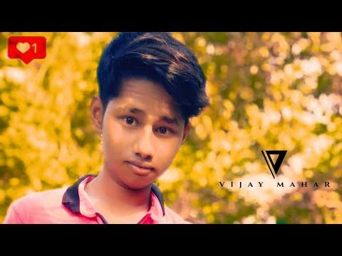 Daaru Peeke Dance-(Tapori Step)-Dj Swastik Pratik (SongsMp3.Com)jaunpurmusic DJSOUVIKMIX