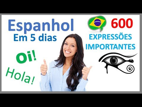 🔴 Curso de Dropbox Completo en Español 2020 from YouTube · Duration:  15 minutes 2 seconds