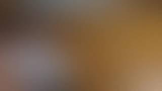 Как же скачать платные игры и приложения бесплатно на Android и IOS без JB (vSHARE)
