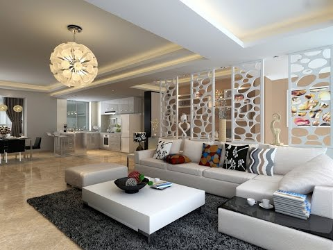white-living-room-furniture-decorating-ideas