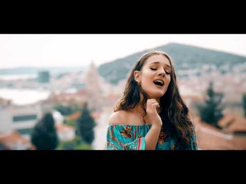 LORENA - KAD SI TI U PITANJU (OFFICIAL VIDEO 2019) HD-4K