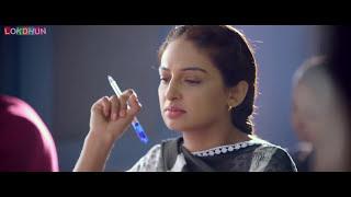 New Punjabi Film || Jassi Gill || Neeru Bajwa || Latest Full Punjabi Movies 2017