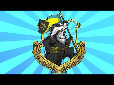 Random Arma Bullshittery (part 9)