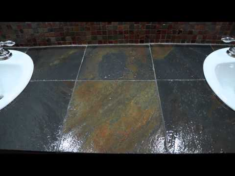 how-to-seal-slate-or-natural-stone-tiles