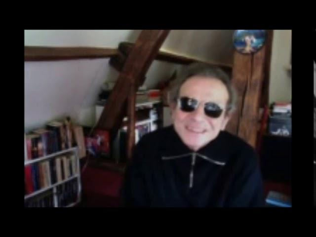Soan interview Manoeuvre pour Konfouini