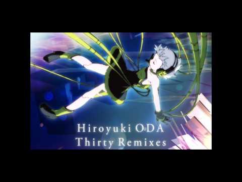 Thirty Remixes - Luminescence (Kyohei Akagawa Remix)