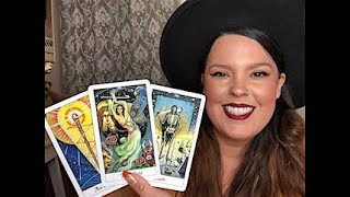 SAGITTARIUS- YOUR REBIRTH! RISING FROM THE ASHES- MID SEPTEMBER READING