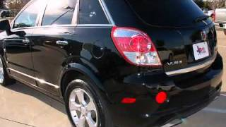 2009 Saturn VUE Red Line SUV in Grapevine, TX 76051