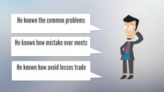 How to find tips to trading Forex with accurate over 90%