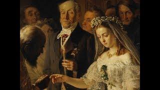«Неравный брак». Все тайны