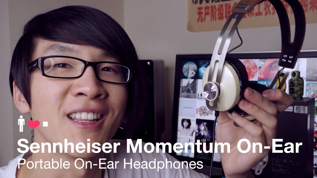 how to clean momentum on ear