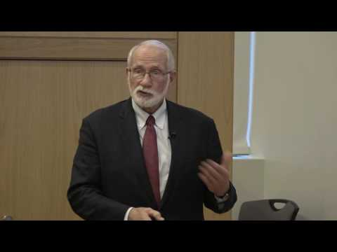 A Hormesis Revival and Its Reflective Champion, Ed Calabrese