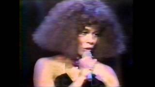 Donna Summer - Celebrate Me Home (Japan 1987) by SandroCS
