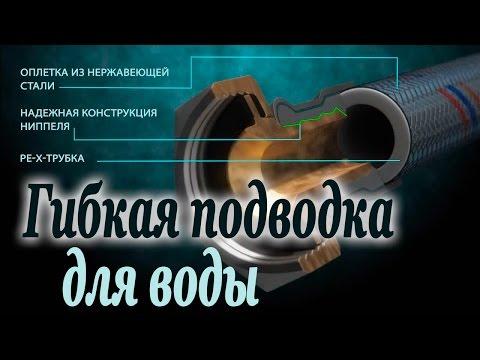 Срок обмена национальных водительских прав на российские может быть продлен еще на год