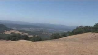 Handheld Gyro Stabilized Footage