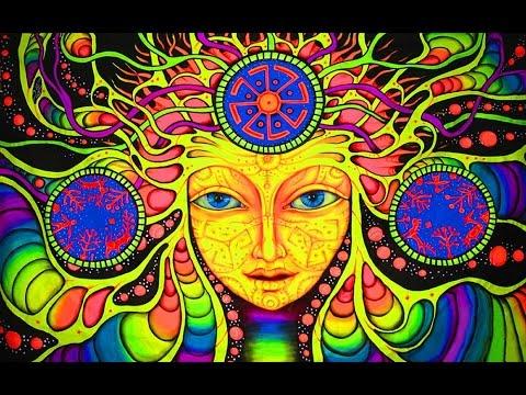 Lil Sokz - Salvia (Reggae 2018 / Psychedelic Trippy Beat / Reggae Dub 2018  / Chillout Stoner Riddim)
