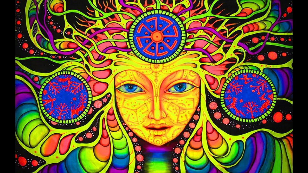 Girl Paw Patrol Wallpaper Lil Sokz Salvia Reggae 2018 Psychedelic Trippy Beat