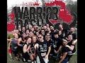 Warrior Dash 2015 - Mud Bug Mafia Style